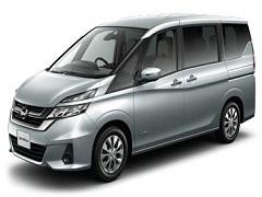 タイムズ カー レンタル浜松和田店『JAL 関西東海北陸 ドライブプラン』