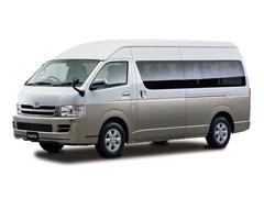 タイムズ カー レンタル新白河駅北店『JAL 東北 夏-秋ドライブキャンペーン』