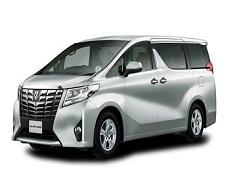 タイムズ カー レンタル福島店『JAL 東北 夏-秋ドライブキャンペーン』
