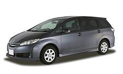 【北海道限定】オリジナル「ドライブマップ」プレゼントプラン♪(ナビ・ETC標準装備)R