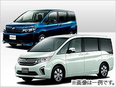 スカイレンタカー平泉店『【JALマイル】レンタカー利用でマイルをためよう!ワゴンクラスWA』