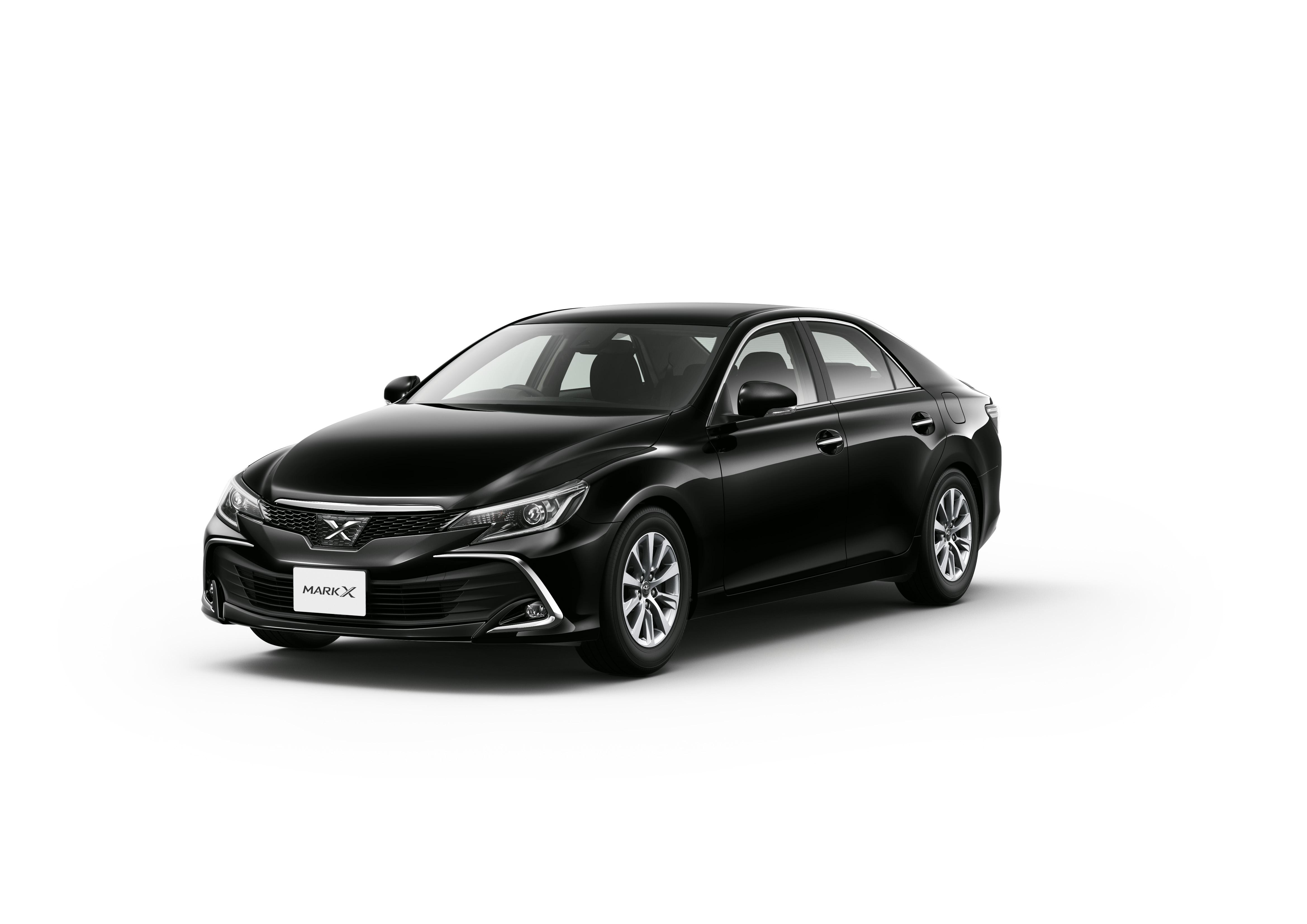 トヨタレンタカー新琴似店『[JAL/北海道]夏季スタンダードプラン(ナビ・ETC標準装備)』