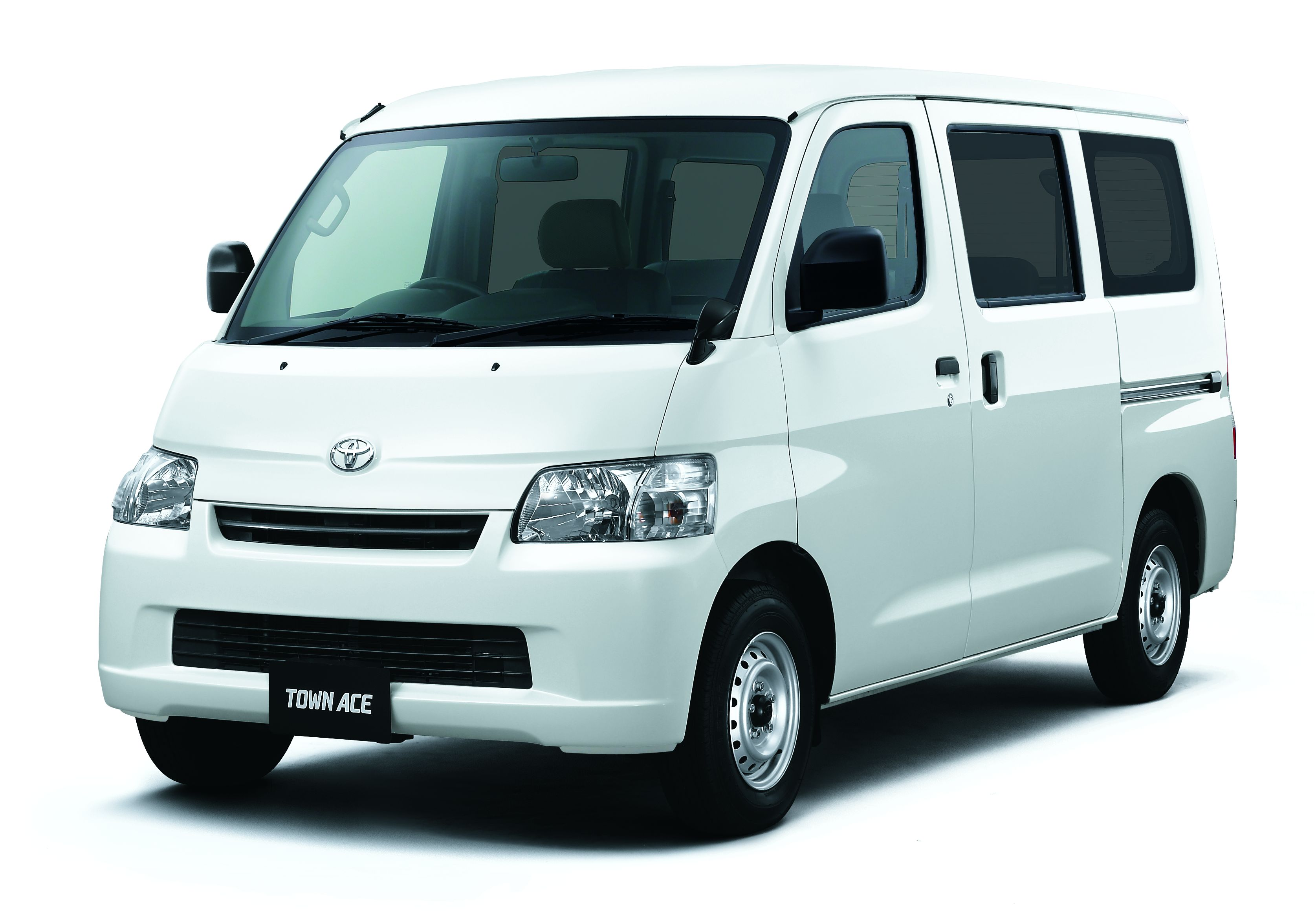 トヨタレンタカー八戸尻内店『[JAL]スタンダードプラン(ETC車載器標準装備)』