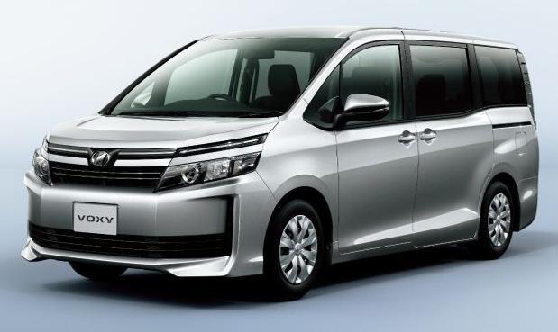 トヨタレンタカー産大前店『[九州限定]30%割引きキャンペーン(ナビ・ETC車載器標準装備)』