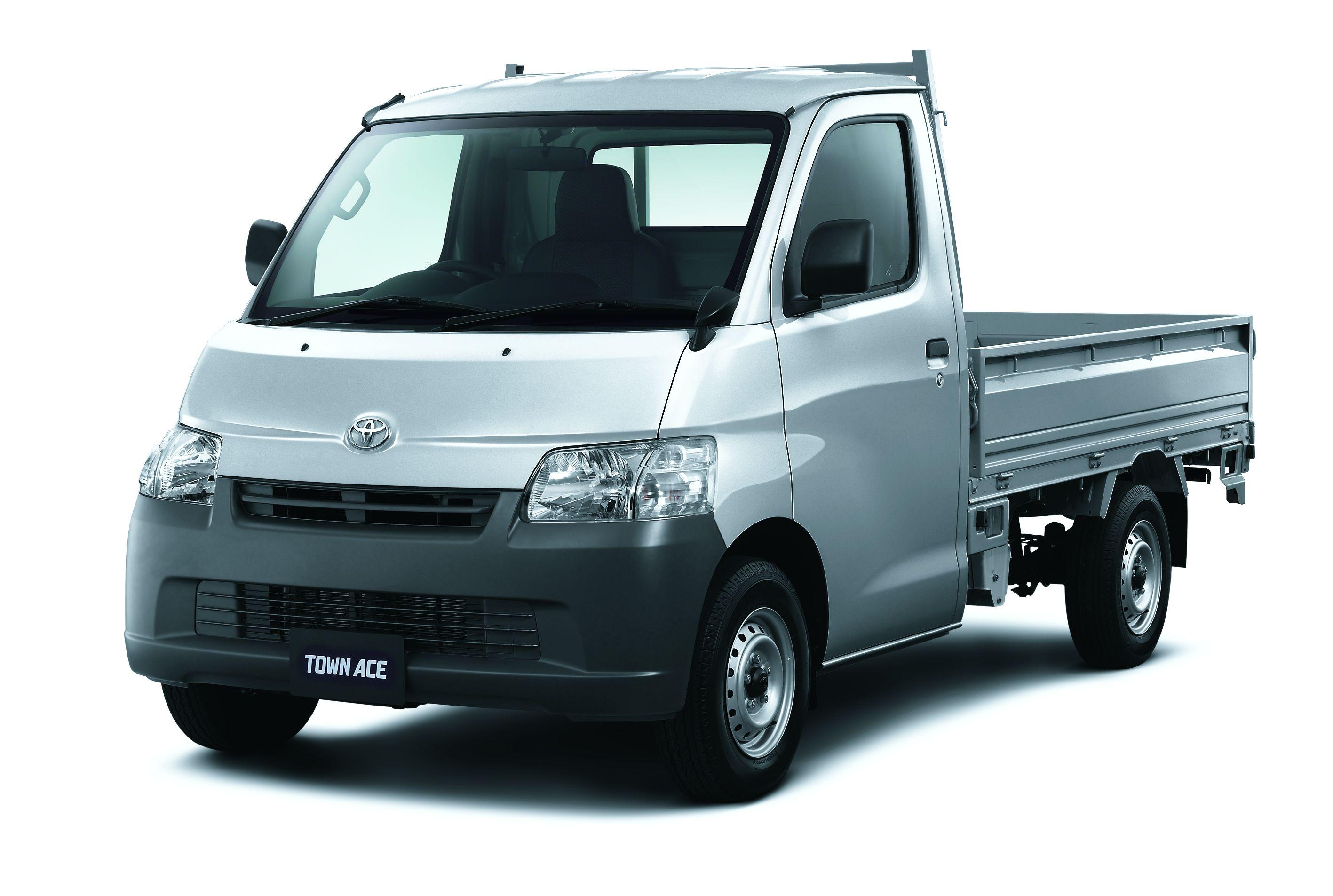 トヨタレンタカー竹尾インター店『【業務用】スタンダードプラン』