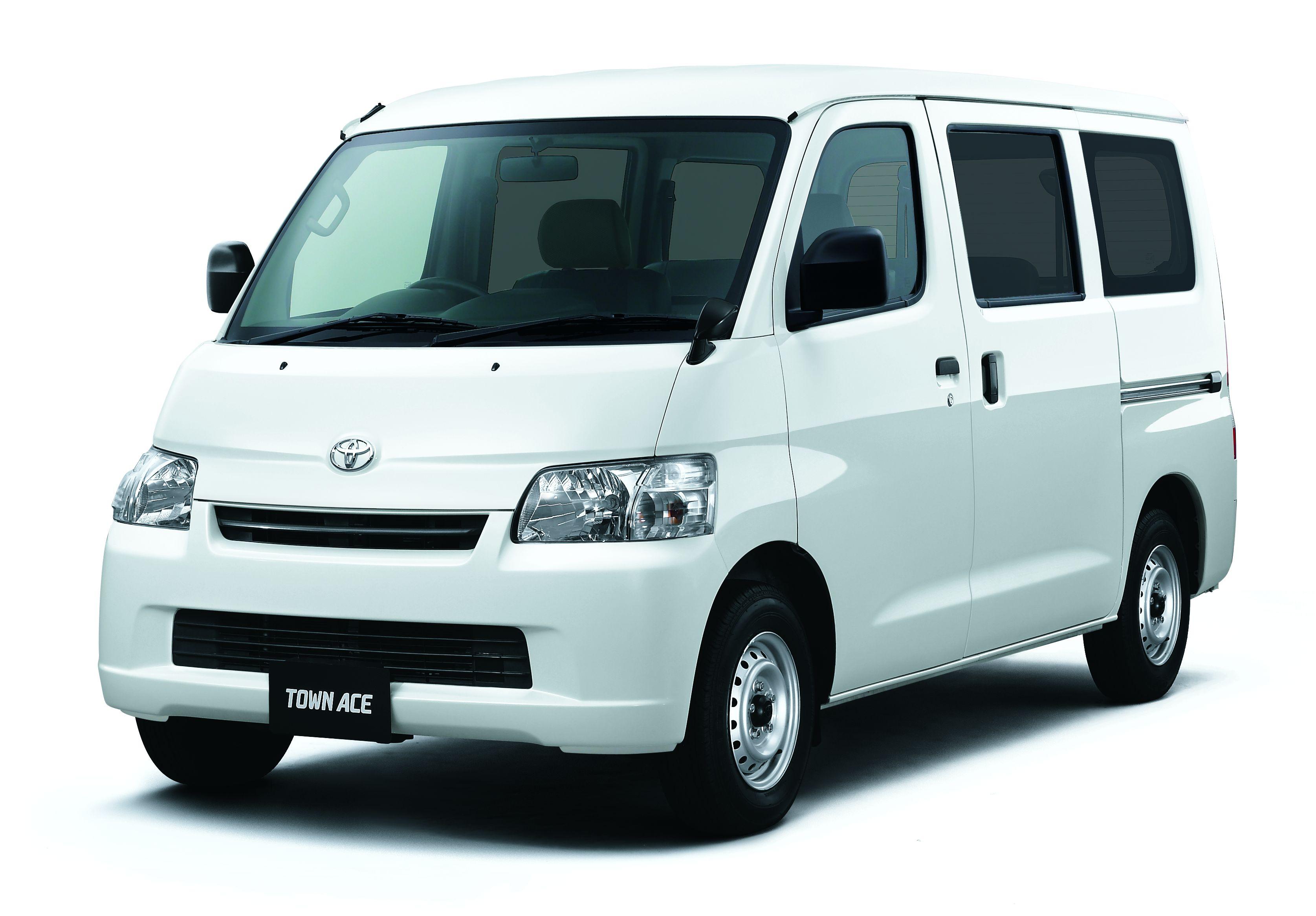 トヨタレンタカー西新井店『[JAL]スタンダードプラン(ETC車載器標準装備)』