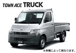 トヨタレンタカー名古屋新幹線口店『[JAL]スタンダードプラン』