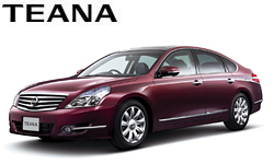 日産レンタカー東大阪小阪店『スタンダードプラン(ナビ・ETC標準装備)』