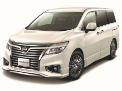 日産レンタカー新千歳空港店『【JAL】トリプルマイルプラン』