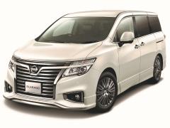 日産レンタカー名古屋新幹線駅前店『【JAL】トリプルマイルプラン』
