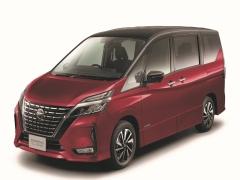 日産レンタカー赤羽駅前店『【JAL】トリプルマイルプラン』
