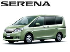 日産レンタカー蒲田店『スタンダードプラン(ナビ・ETC標準装備)』