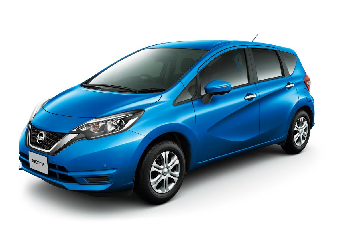 日産レンタカーなんばOCAT店『AUTUMN BARGAIN!!いろんな車種が30%OFF!』