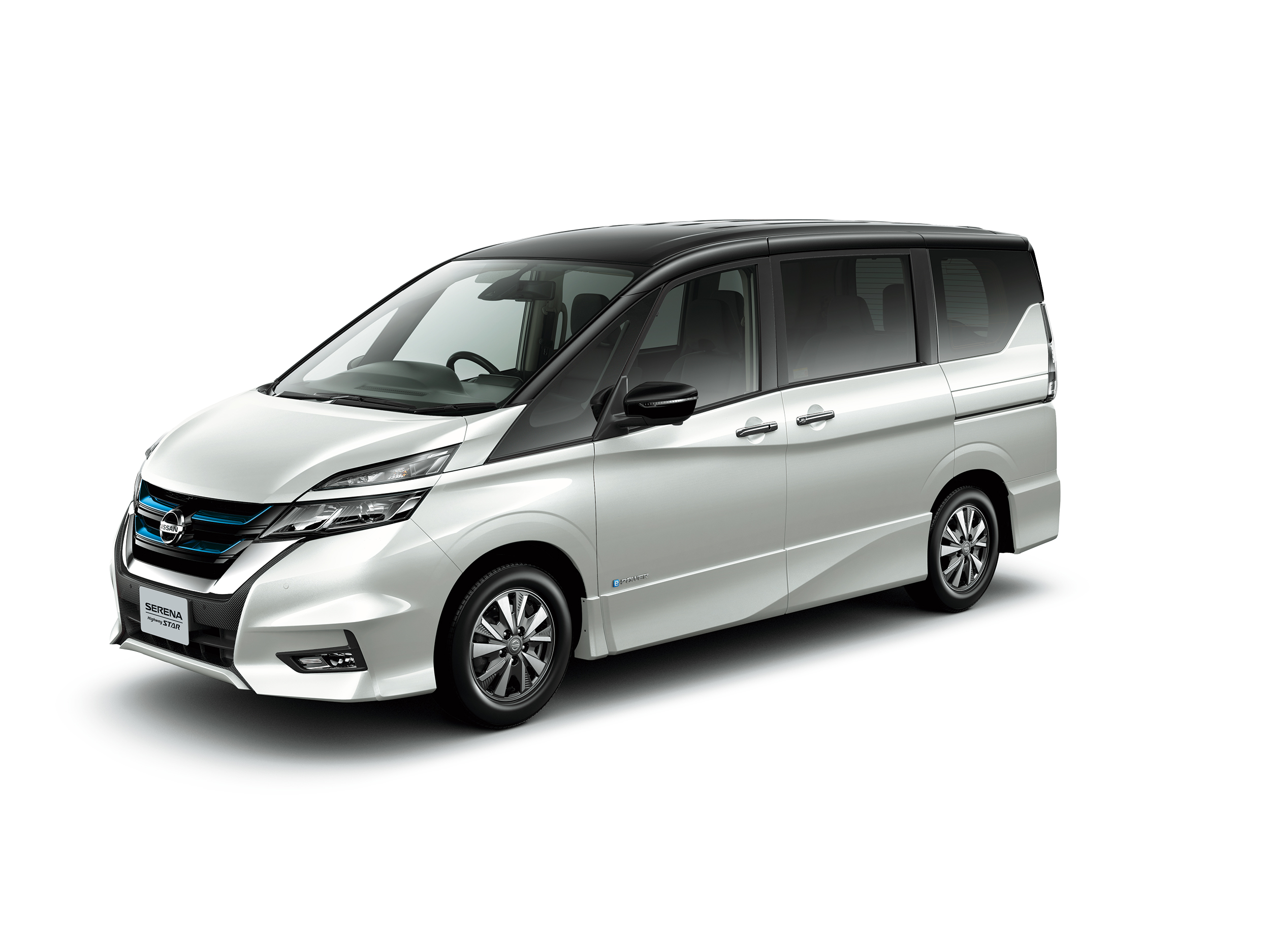 日産レンタカー新千歳空港店『スタンダードプラン(ナビ・ETC車載機 標準装備)』