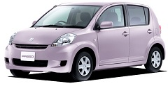 バジェットレンタカー大分空港店『【九州】★雪道ドライブに必須★スタッドレス確約プランJSSZ』
