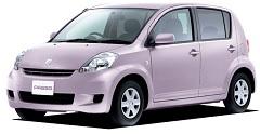 バジェットレンタカー熊本駅前店『【九州】★雪道ドライブに必須★スタッドレス確約プランJSSZ』