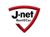 Jネットレンタカー、船橋競馬場駅前店、【キャンペーン】台数限定・格安プラン