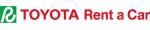 トヨタレンタカー西新店