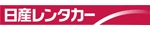 日産レンタカー岡山駅東口